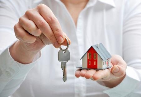 hipotecas casa